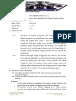 RPP Dasar-dasar Konstruksi 9-10_Adukan