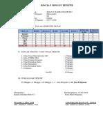 Perhitungan Hari Efektif.docx
