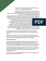 propiedad insdustrial1.docx