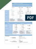 Formulas electricas.pdf