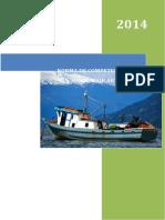 NORMAS-DE-COMPETENCIA-DEL-PESCADOR-ARTESANALccc.pdf