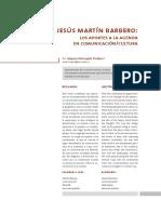 2260-8226-1-PB.pdf