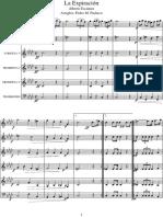 00-expiracion-guion.pdf
