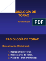 Clase 12 torax.ppt