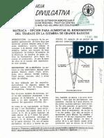 AV-0351.pdf