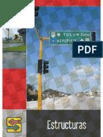 Catalogo de Estructuras Semex..pdf