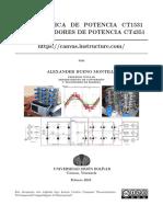 Electrónica de potencia de electricistas.pdf