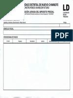 LD.pdf