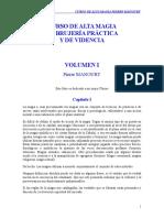 [Manoury_Pierre]_Curso_De_Alta_Magia(b-ok.cc).doc