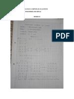 Deber 3 Algebra Lineal