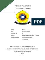 format laporan eldas.docx