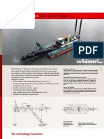 IHC Beaver® 1200 C..pdf