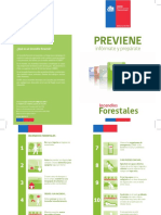 incendios_forestales.pdf