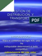 Indicadores Empresa Distribucion (1)