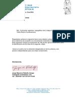 Cotizacion Juan Cobo Andrade Aposentos de Yerbabuena Replanteo Etapa 2 27 Lote2 Etapa 5 (1)