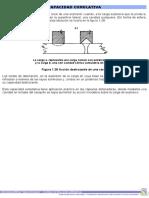Capacidad comulativa.pdf