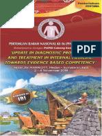 PIN XVI PB PAPDI di Medan 2018_1 (1).pdf