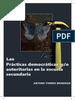 Las Prcticas Democrticas