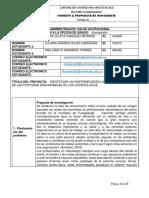 Formato 2 Presentación de la Propuesta Monografía observaciones ASOD 9 (1).docx