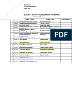 Programa Curso 2018_I UNIVERSIDAD NACIONAL DE INGENIERIA.pdf