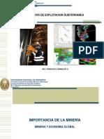 Clase01_2018_I Introduccion y procesos mineros.pdf
