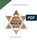 Kabbalah avanzada para masones y cristianos.pdf