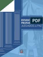 Estudio_juzgados_paz.pdf
