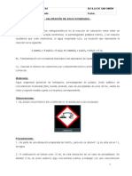 Valoración de un agua oxigenada.pdf