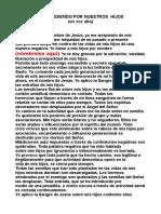 INTERCESION_PROFETICA_SOBRE_NUESTROS_HIJOS.pdf;filename_= UTF-8''INTERCESION PROFETICA SOBRE NUESTROS HIJOS.pdf