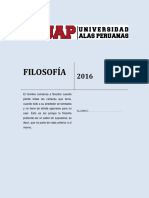 FILO-VERO