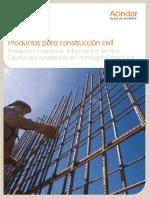 Catalogo-de-productos-para-la-construccion-civil.pdf