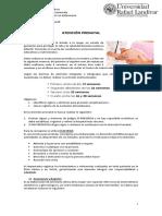Atención Prenatal 2018 (1)