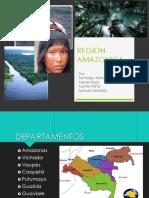 diapositivas sociales
