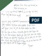 Textos Griego II.pdf