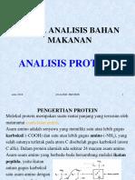 4. Kadar Protein