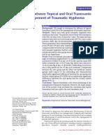 TRAUMATIC HYPHEMA.pdf