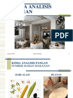 1. PENGANTAR _KIMIA_ANALISIS PANGAN.ppt