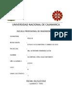 257382545-Monografia-Estados-de-La-Materia-2014.docx