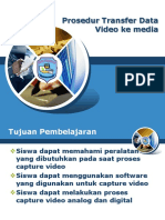 TPGB KD.10 Prosedur Transfer Data Video Ke Media Ok