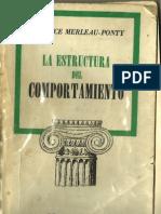 4.3 Merleau_Ponty
