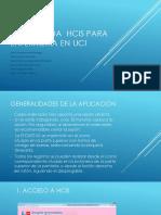 Guía rápida  hcis.pptx
