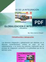 globalizacion derecho de integracion