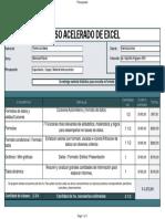 Dialnet-ElRostroDelOtro-2863805