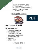 138415934-TRABAJO-DE-COSTOS-COSTEO-DIRECTO-Y-POR-ABSORCION.doc