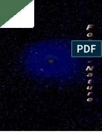 Force of Nature -- Carnage -- Portland, Oregon -- MODIFIED -- PDF -- 300 Dpi