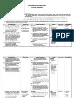 silabus-kimia-sma-kls-x-12mei-2013-1-tahun.pdf