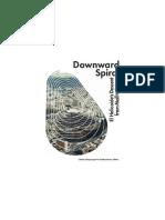 Downward_Spiral_El_Helicoides_Descent_fr.pdf