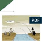 People vs Gove