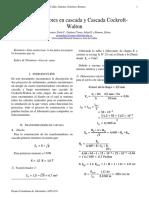 Electrónica - 2da Edición - Allan R. Hambley