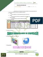 PRÁCTICA DE WORD 2007.docx